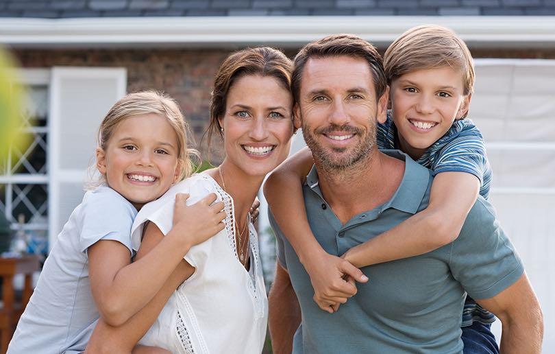 Villaz Dental | serving Villa Park, Addison & Elmhurst